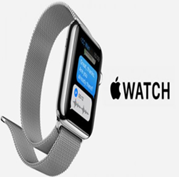apple watch stock price, investing in apple, apple stock price watch, apple watch iphone, apple watch cost profit