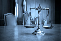 Jury Nullification and Why Ross Ulbricht's Prosecutors Are Trying to Evade It