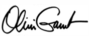 [signature]