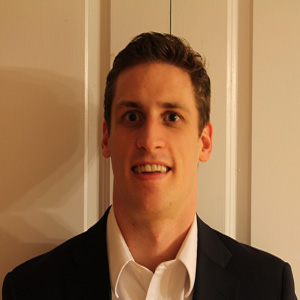Justin Spittler