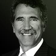 Dominick Graziano