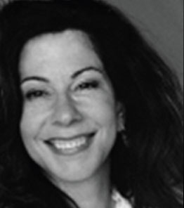 Catherine McLeod-Seltzer