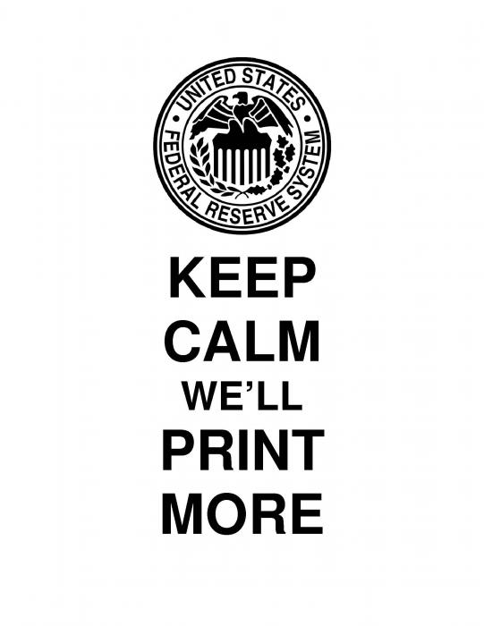 Federal%20Reserve.jpg