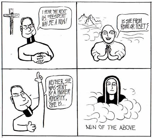 Nun-of-the-Above.jpg