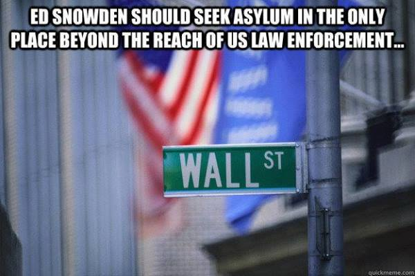 http://d1w116sruyx1mf.cloudfront.net/ee-assets/gsd/funnies/Snowden-Wall_Street.JPG