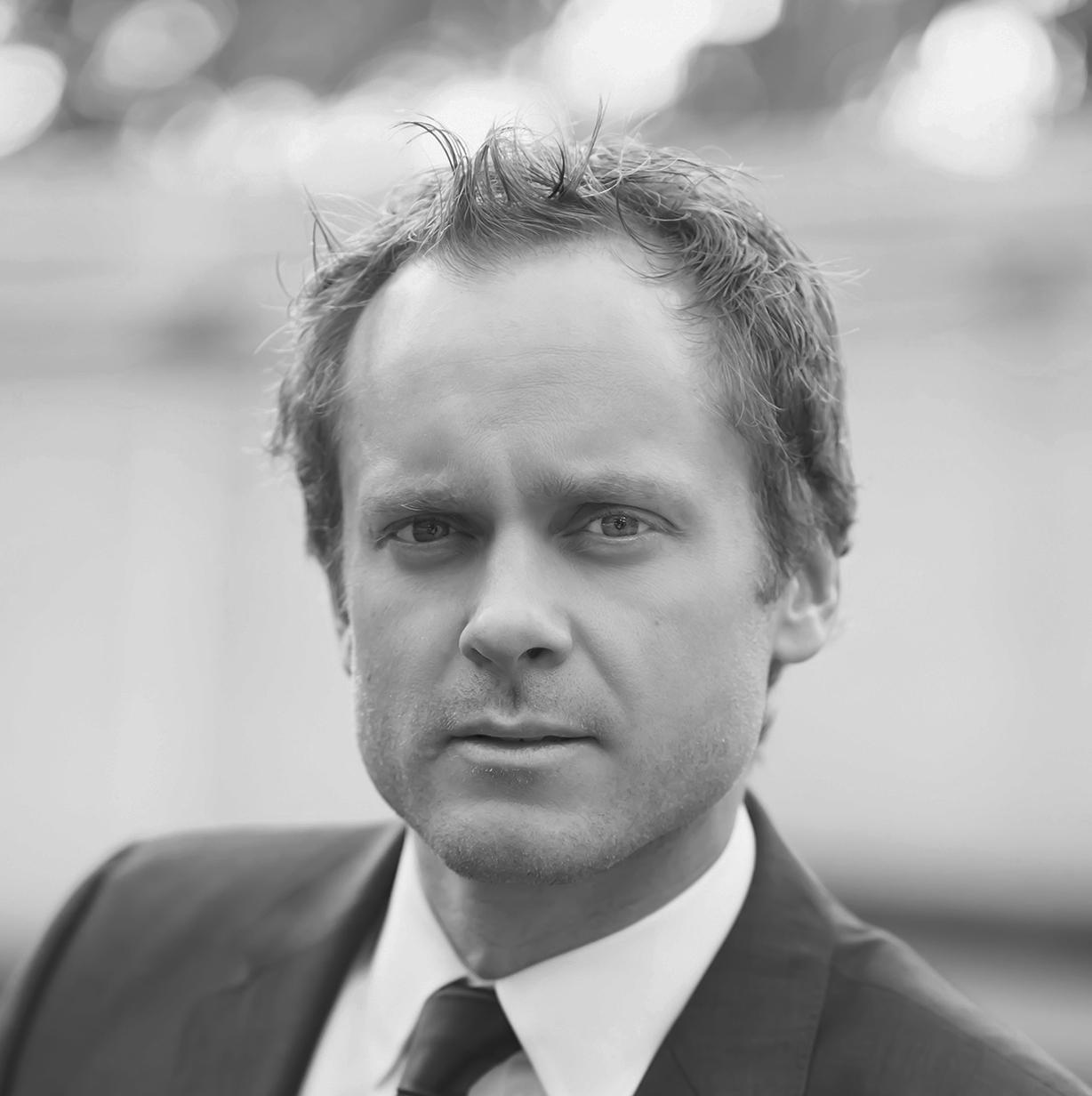 E.B. Tucker