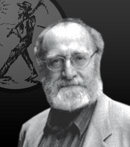 Ron Netolitzky