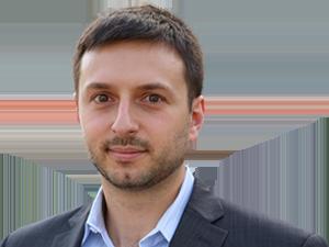 Nick Giambruno